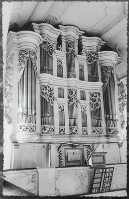 Döschnitz, Foto Worgul