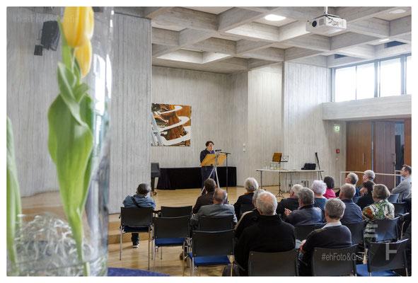 Adrianne Braun Stuttgarter Zeitung