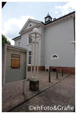 Wörth | Alte Rathaus