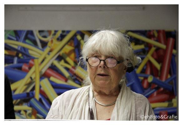 Dr. Barbara Lipps-Kant