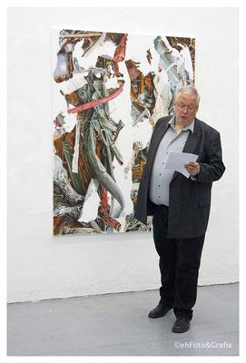 Prof. Dr. Johannes Meinhardt