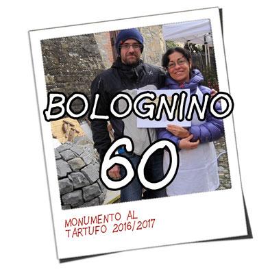 bolognino 60