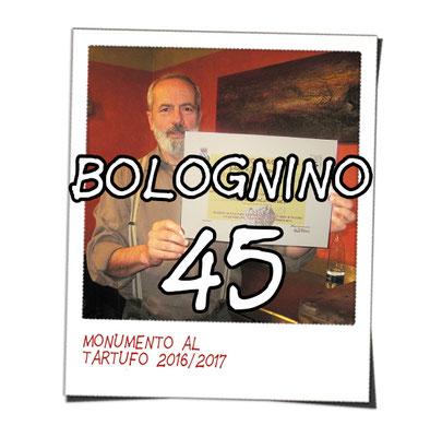 bolognino 45
