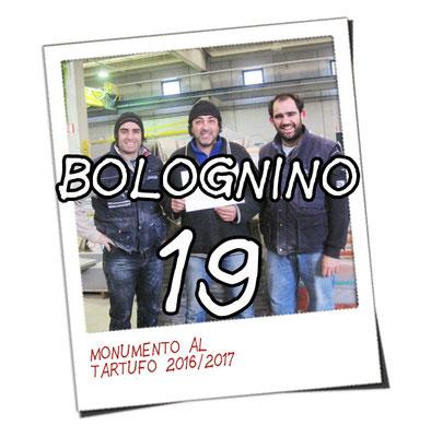 bolognino 19 - Lam Graniti