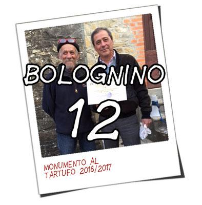 bolognino 12 - Dante M.