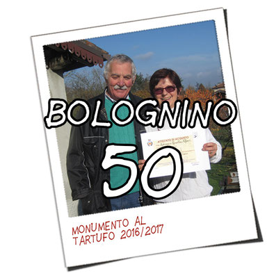 bolognino 50