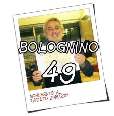 bolognino 49