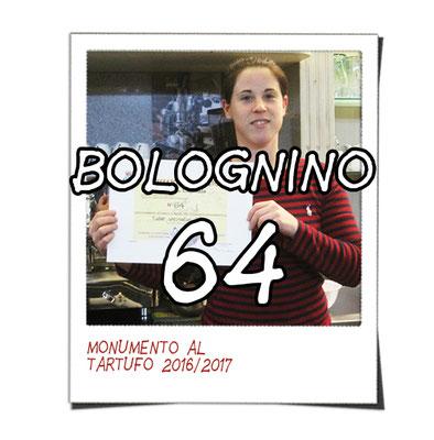 bolognino 64