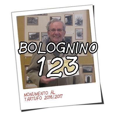 bolognino 123 Prof. Pietro Bonardi