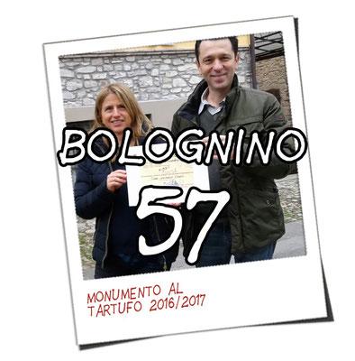 bolognino 57
