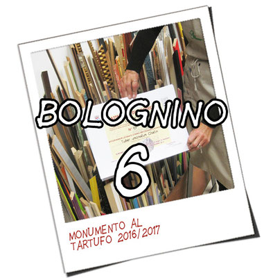 bolognino 6  - Stil Color