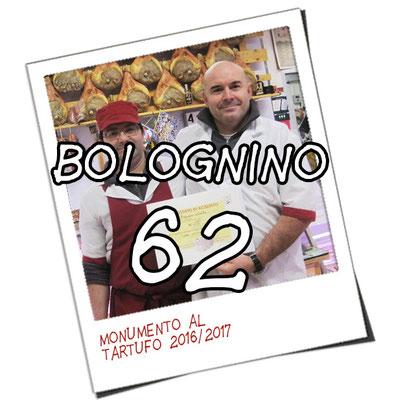 bolognino 62