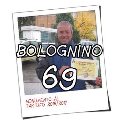 bolognino 69