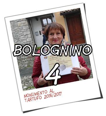 bolognino 4 - Marisa C.