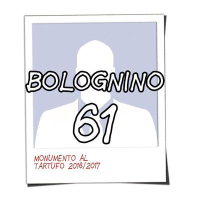 bolognino 61