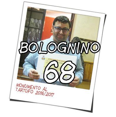 bolognino 68