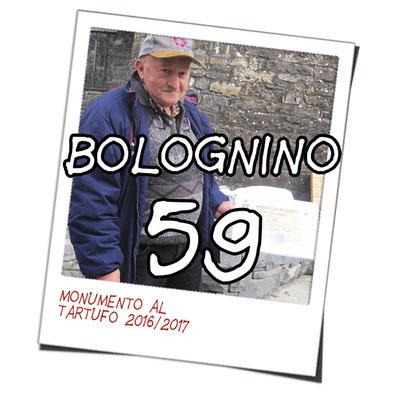 bolognino 59