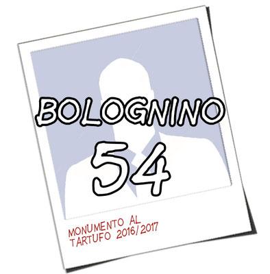 bolognino 54