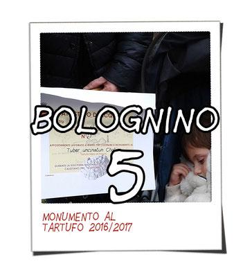 bolognino 5 - Caraboni
