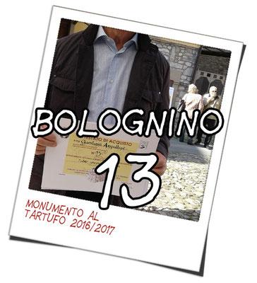 bolognino 13 - Gianni A.