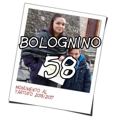 bolognino 58