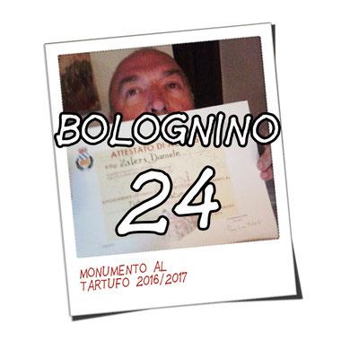 bolognino 24 - Daniele Z.