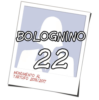 bolognino 22  - Nadia e Olivia C.