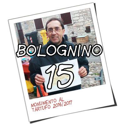 bolognino 15  - Roberto B.