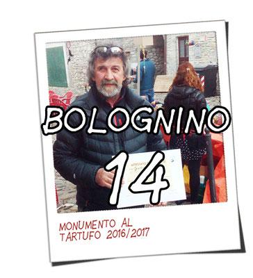 bolognino 14 - Gianfranco F.