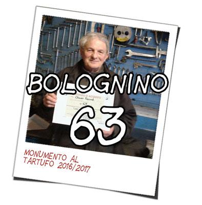 bolognino 63