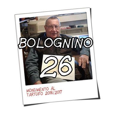 bolognino 26 - Mario S.
