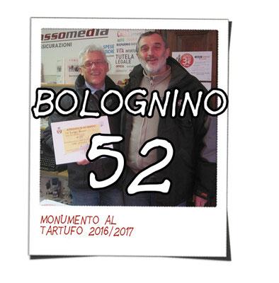 bolognino 52