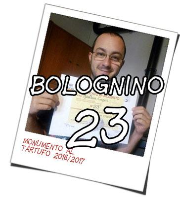 bolognino 23 - Mattia C.