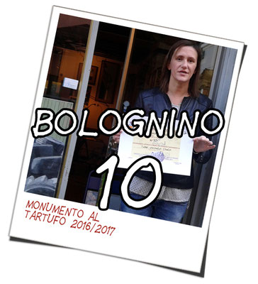bolognino 10 - Francesca B.