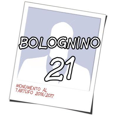 bolognino 21 - Giorgio B-