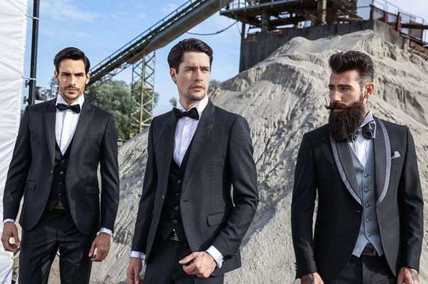 Fashion Matrimonio Uomo : Abiti cerimonia genitori sposi damigelle invitati