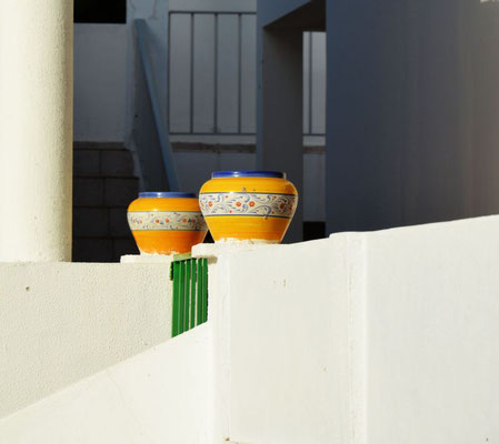 Ilha do Faro, lambda photo on dibond. Limited Edition: 8.