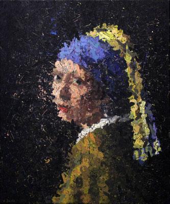 Vermeer Redefined