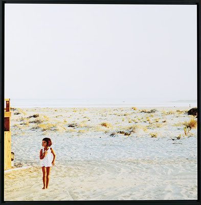 Armona, by Edwin Voute. Limited Edition: 8. Lambda photo on dibond. 70x70 cm or other sizes.