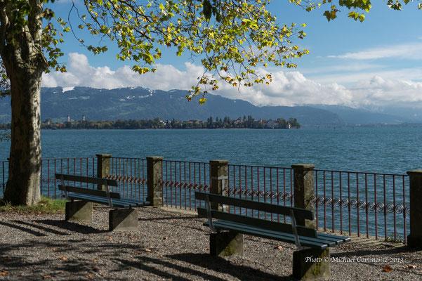 Bad Schachen am Bodensee