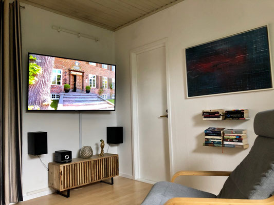 XL-SmartTV