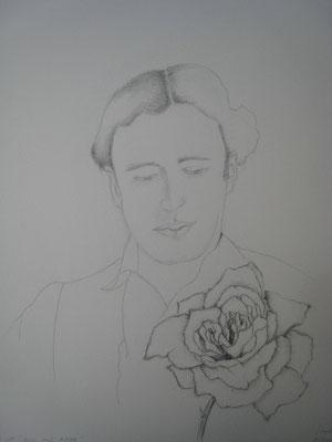 Erwin Walter Palm