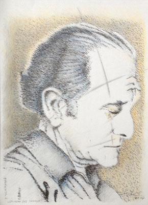 Fritz Ruoff (#603)