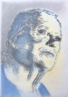 Hildegard Ruoff, 2014 (#554)