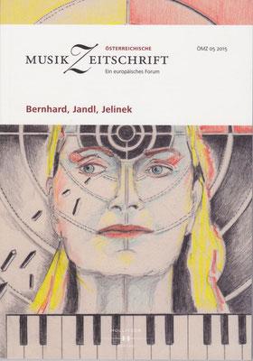 Elfriede Jelinek (#452)