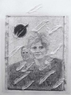 Petra Kelly und Gert Bastian (#289)