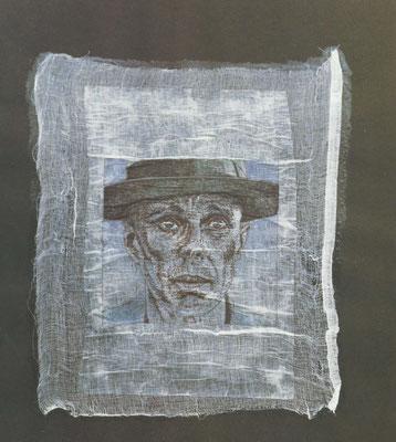 Lieben Sie Beuys? 1986 (#276)