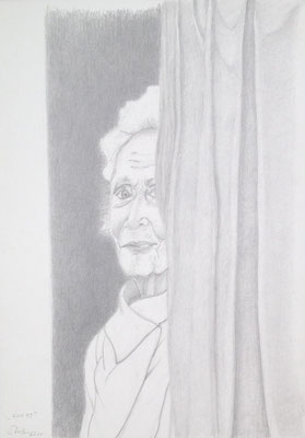 Elke Twiesselmann