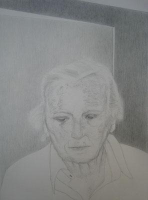 Hildegard Ruoff