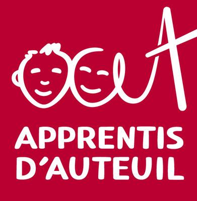 https://www.apprentis-auteuil.org/